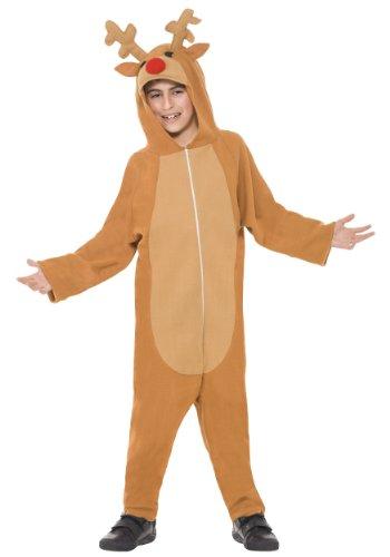 Smiffys Reindeer
