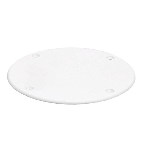 Larson Boat Covers (Sea-Dog Boat ABS Inspection Cover 337051 | Larson 4258-1291)