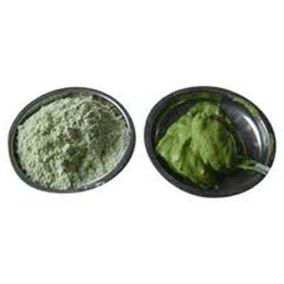 Mcgarett Wasabi Powder 35g. (1.2-ounces)