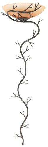 Kenroy Home Twigs Wallchiere