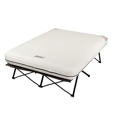 Buy inflatable mattress camping