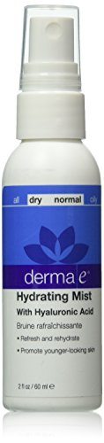 derma-e-hyaluronic-hydrating-mist-2-fluid-ounce