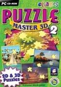 egames puzzle master - 3