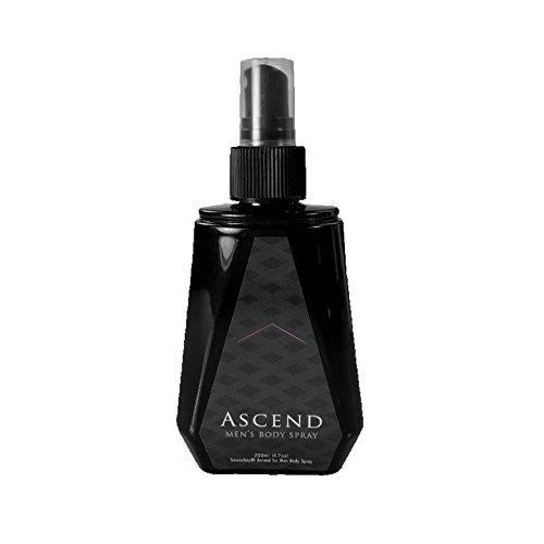 smooches-ascend-mens-spray