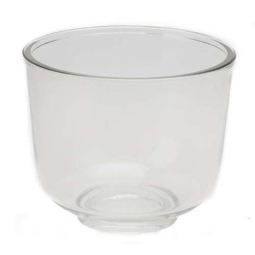 (Sunbeam 115969-000 Glass Bowl 2 Quart )