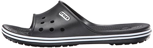 Pictures of Crocs Unisex Crocband LoPro Slide crocs 15692 5