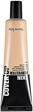 [Secret Key] Cover Up Skin Perfecter Natural Beige(23)