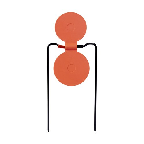 Allen Cases Allen Cases, Take-A-Hit Target System, Holey Roller, Spinner Allen Cases, Take-A-Hit Target System, Holey Roller, Spinner