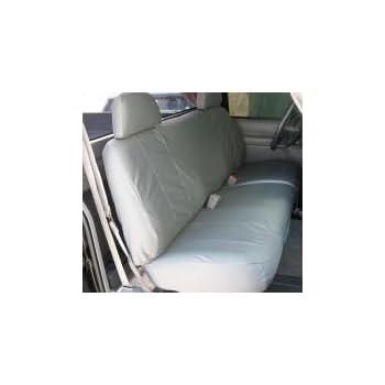 Amazon Com Durafit Seat Covers C972 C8 1995 2000 Chevy