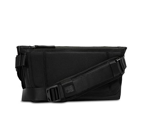 Timbuk2 Catapult Sling (Outpost)