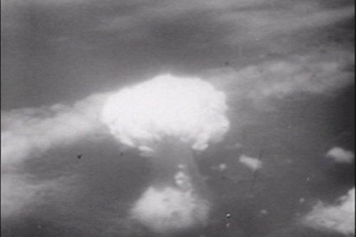 survival-under-atomic-attack
