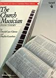 Church Musician Theory, David Carr Glover and Phyllis Gunther, 075792610X