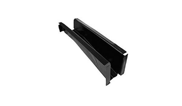 Pickup Pickup Cab Floor Pan Support for Chevy Blazer C30 Suburban GMC Jimmy