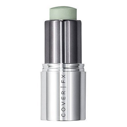 Price comparison product image COVER FX Correct Click Cream Color Corrector (Green)