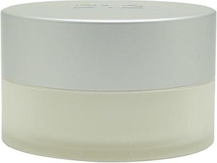 CAROLINA HERRERA 212 Eau De Toilette vaporizador 30 ml: Amazon.es: Belleza