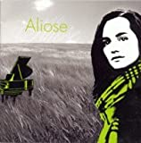 Aliose (1er album)