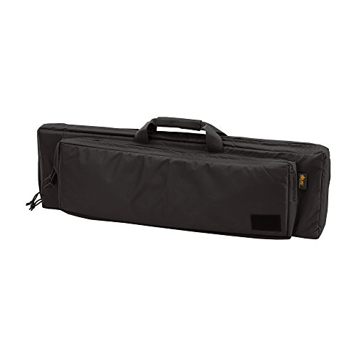 US PeaceKeeper Discreet RAT Case (Black, 36-Inch)