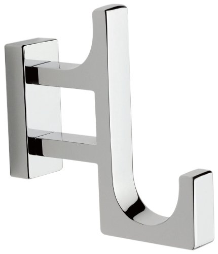 Motiv Frame Single (Motiv 3010/PC Frame Single Hook, Polished)