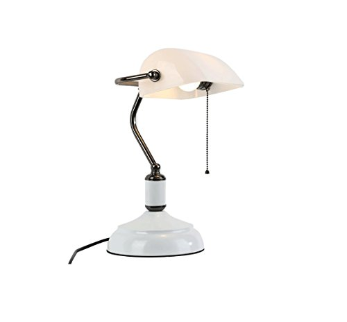 European style retro pastoral head lamp nostalgic lamp