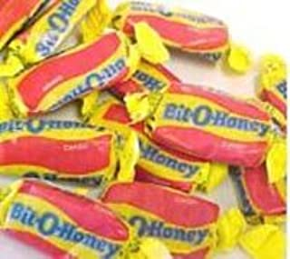 product image for Bit-o-honey 5 Pound Party Box 345 Pcs