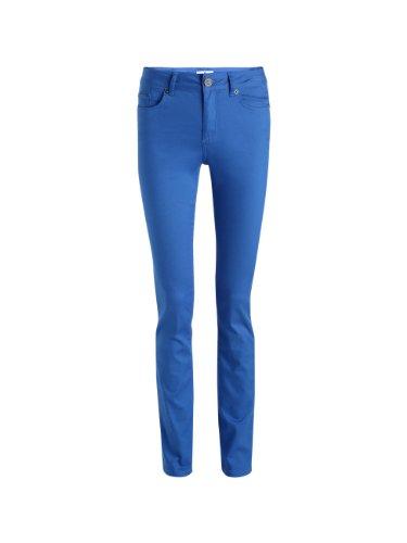 Jeans i s Blue Jeans Blau cobalt Donna H tBPqwRcOnO