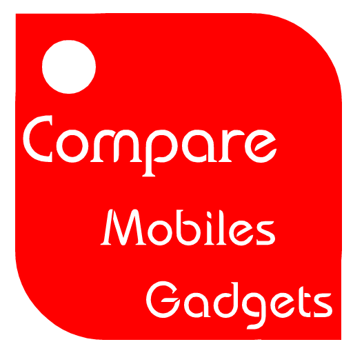 Compare Mobiles and Gadgets - Compare Sunglasses Sunglasses