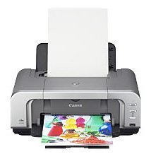 canon pixma ip4200 inkjet colour photo printer amazon co uk rh amazon co uk Canon PIXMA iP4200 Ink Cartridges Canon PIXMA iP4200 Driver