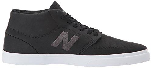 Nuovo Equilibrio Mens Nm346yn Grigio