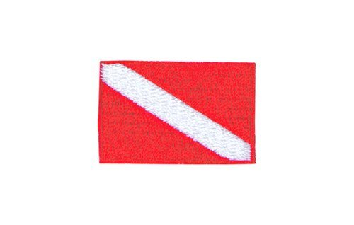 innovative-emroidered-small-dive-flag-patch