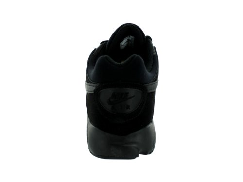Nike Men's Air Max Go Strong LTR Black/Black/Black Running Shoes 8 Men US buy cheap affordable cheap price fake buy cheap many kinds of get to buy for sale hOylbUC