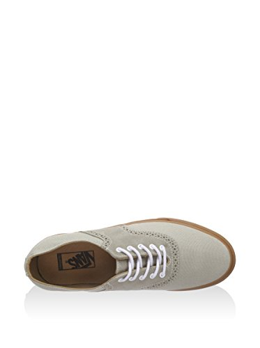 Vans Zapatillas U Spectator Decon Ca Gris EU 39 (US 7)
