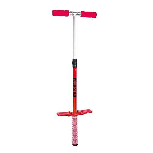 Small Foot Company 9507 - Pogo Stick Variabel