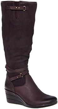 UGG Australia Women's Boot