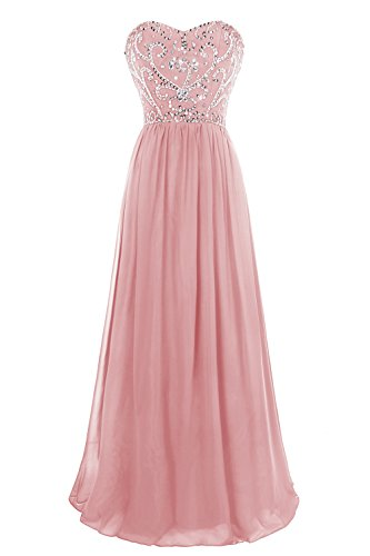 Buy dresses for sweethearts - 1