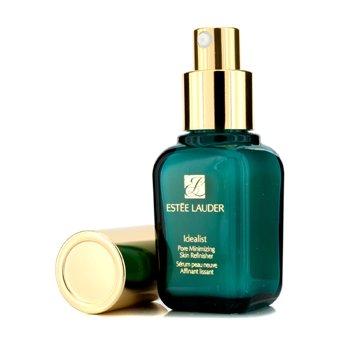 Estee Lauder Idealist Pore Minimizing Skin Refinisher 30ml/1oz ()