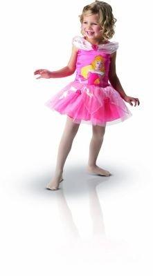 Sleeping Beauty Ballerina (Sleeping Beauty Ballerina Costume by Disney Princess)