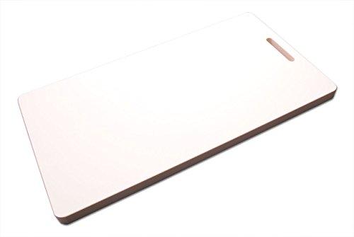 Yoshihiro Hi-soft High Performance Professional Grade Cutting Board Japanese Sashimi Chef's Tool: X-Large by Yoshihiro