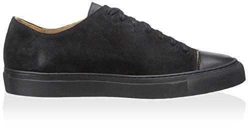 Carbone Di Sneaker Low-top Di Damir Doma Mens Fulcia