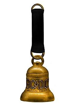 Llavero AC/DC