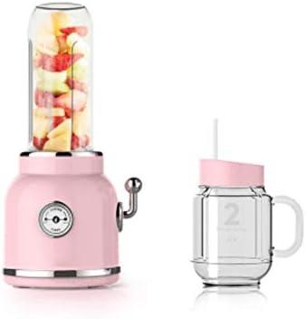 Love House Juicer De La Fruta Blender,Mezclador De Licuadora ...