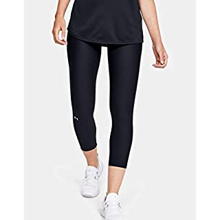 Under Armour Women's Balance Crop Leggings