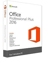 Office Pro Plus 2016 Chave Ativação Original