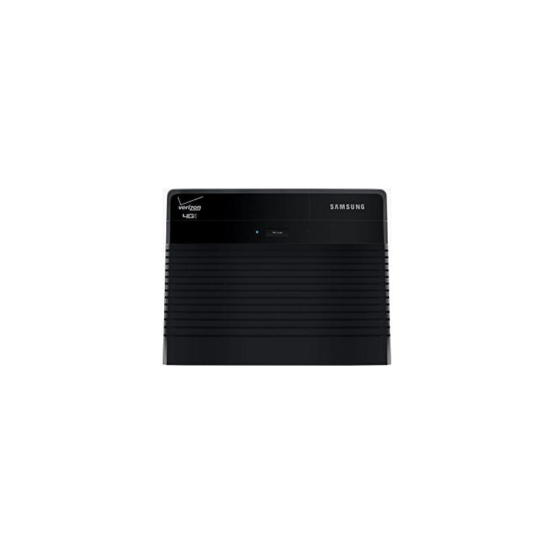 Verizon Wireless 4G LTE Network Extender
