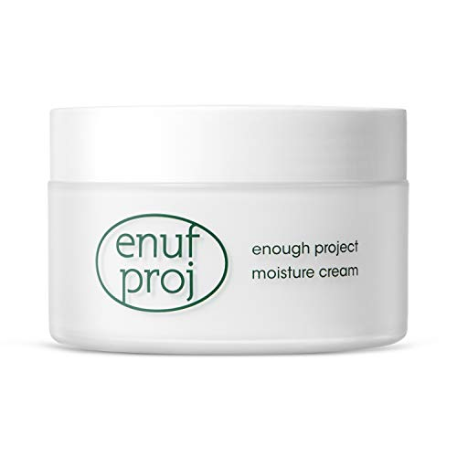 Enough Project Facial Lotion by Amorepacific...