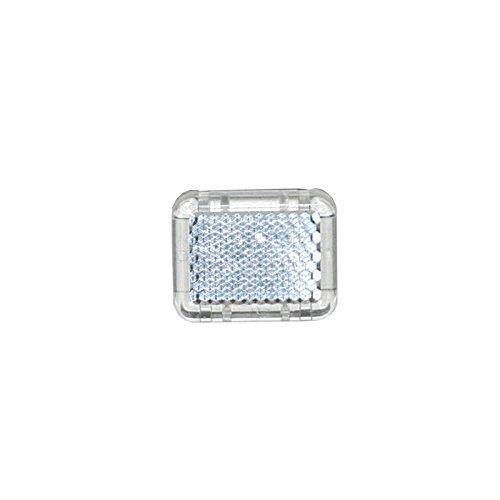 Teutonia Reflektor Mistral/S/P, Prestige, Quadro, Fun 33x26mm
