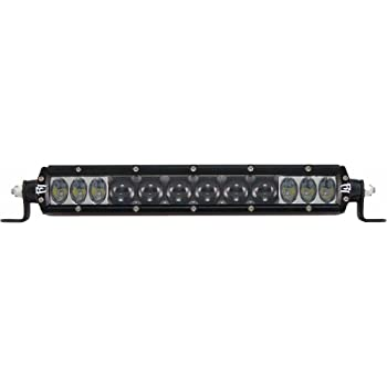 Amazon rigid industries 91131 sr2 series 10 drivinghyperspot rigid industries 91131 sr2 series 10 drivinghyperspot combo led light bar aloadofball Image collections