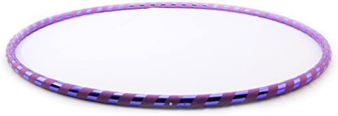 Canyon Hoops Hula Hoop for Weight Loss Made in USA Oregon Brand