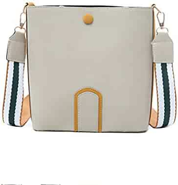 16e29043e786 Shopping Oranges or Beige - Canvas - Messenger Bags - Luggage ...