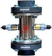 JimS Machining Piston Pin Lock Ring Tool 96780-58A 495018