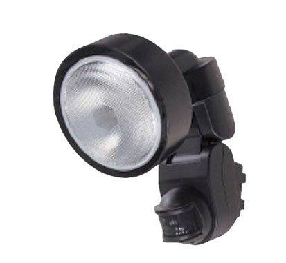 人感ライト LC-10C LC-10C 人感ライト B0058SE56Y B0058SE56Y, おつまみ研究所:36ee592d --- gamenavi.club